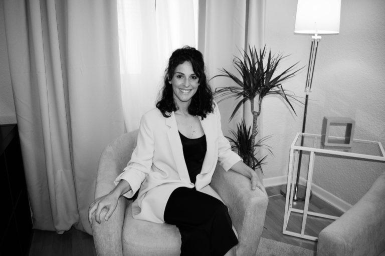 Martha Alonso