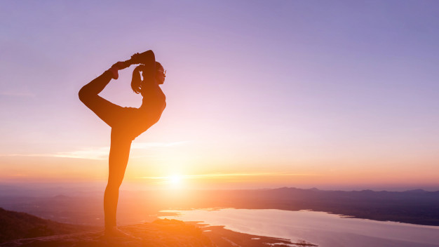 ¿Sabes por qué el mindfulness te ayuda a sentirte bien?