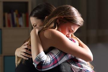 Tres señales de que tu hijo adolescente necesita ayuda